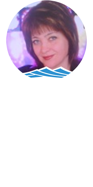 ДРОБЫШЕВА Елена Александровна